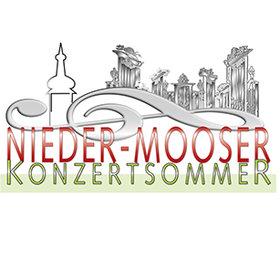 Bild Veranstaltung: Nieder-Mooser Konzertsommer