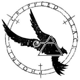 Image: Crippled Black Phoenix