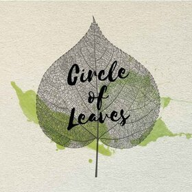 Image: Circle of Leaves Festival