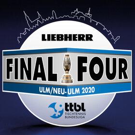 Image: Liebherr Pokal-Finale