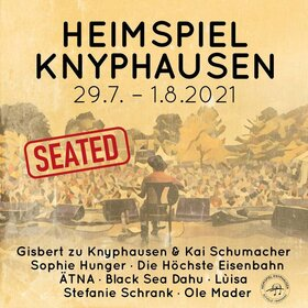 Image Event: Heimspiel Knyphausen