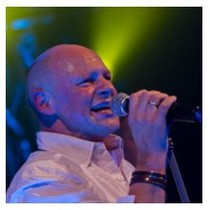 Bild Veranstaltung Phil - Phil Collins Tribute Show