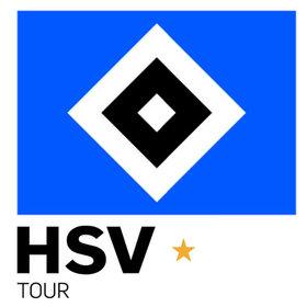Bild: HSV Heimspiel Erlebnis