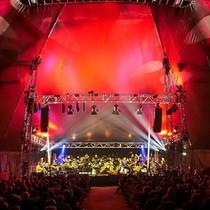 Bild Veranstaltung Neue Philharmonie Frankfurt