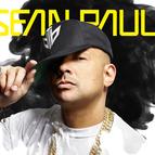 Bild Veranstaltung: Sean Paul - Outta Control Tour 2016
