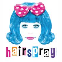 Bild: HAIRSPRAY - Das Broadway Musical
