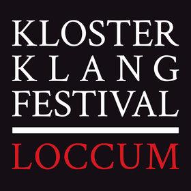 Bild: KlosterKlangFestival Loccum