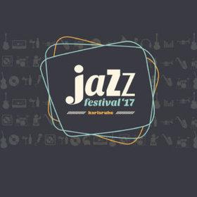Bild Veranstaltung: Jazzfestival im ZKM
