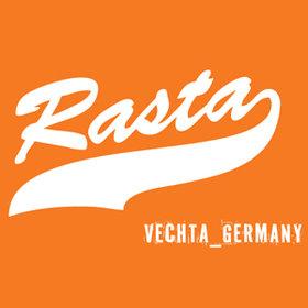 Image: SC Rasta Vechta