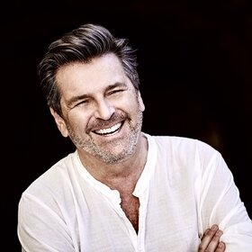 Image Event: Thomas Anders