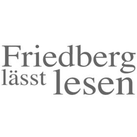 Image Event: Friedberg lässt lesen