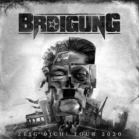 Image Event: BRDIGUNG