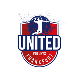 Image Event: United Volleys Frankfurt