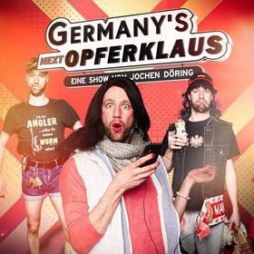 Image Event: Frankfurter Klasse