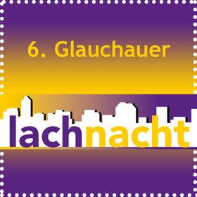 Image Event: Glauchauer Lachnacht