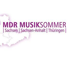 Image Event: MDR-Musiksommer