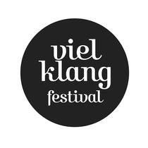 Bild Veranstaltung vielklangfestival