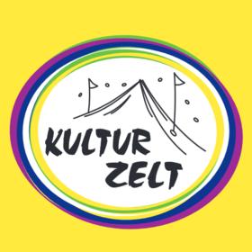 Image: Kulturzelt Wolfhagen