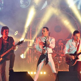 Bild Veranstaltung: Forever Queen