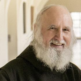 Bild Veranstaltung: Pater Dr. Anselm Grün