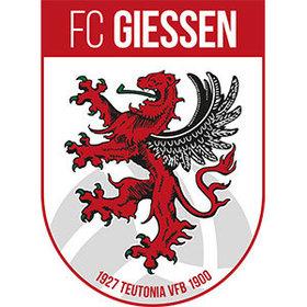 Image Event: FC Gießen