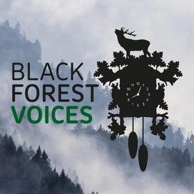 Image Event: Black Forest Voices