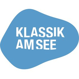 Image Event: Klassik am See