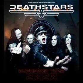Image Event: Deathstars