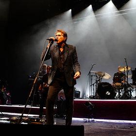 Bild Veranstaltung: Bryan Ferry