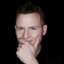 Tobias Mann - Das Beste aus 10 Jahren Tobias Mann