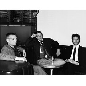 Image Event: Interpol