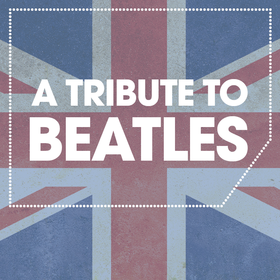 Image: A Tribute to Beatles