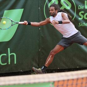 Image Event: Tennis Open Stadtwerke Meerbusch