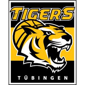 Image Event: Tigers Tübingen