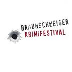 Bild: Braunschweiger Krimifestival 2016: �Tatort Braunschweig� - F�hrung