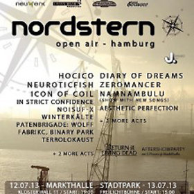 Image: nordstern
