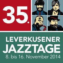 Bild Veranstaltung Leverkusener Jazztage