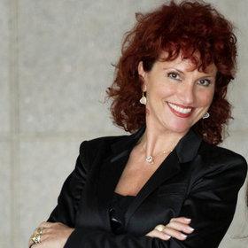 Image: Welterfolge der Oper mit Francesca Patanè
