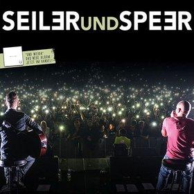 Bild Veranstaltung: Seiler und Speer
