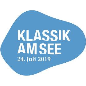 Image Event: Klassik am See
