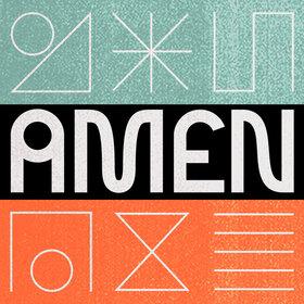 Image: Amen Festival