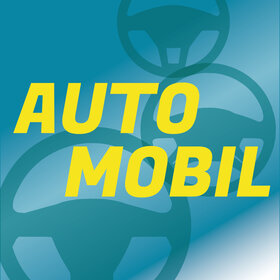 Image: Automobil