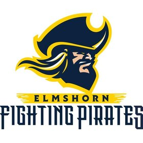 Image Event: Elmshorn Fighting Pirates