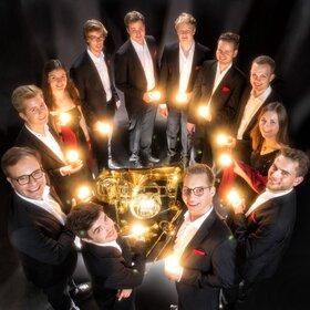 Image Event: Brasssonanz