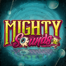 Image Event: Mighty Sounds Festival