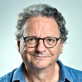 Bild Veranstaltung: Günter Grünwald