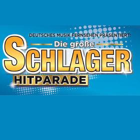 Image: Die große Schlager Hitparade