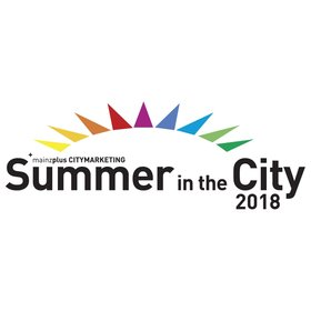 Bild Veranstaltung: Summer in the City in Mainz 2018