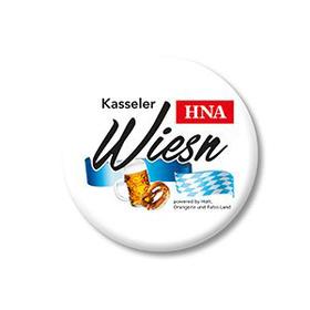 Image: Kasseler HNA Wiesn