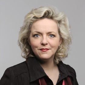 Image Event: Anke Geißler
